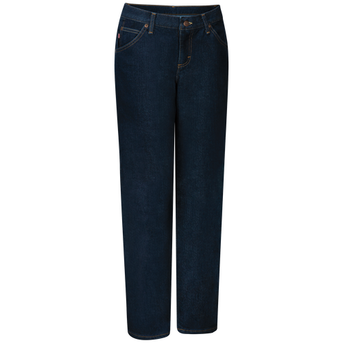 Women's Dura-Kap Flex Work Jean