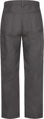 Men's Performance ShopPant