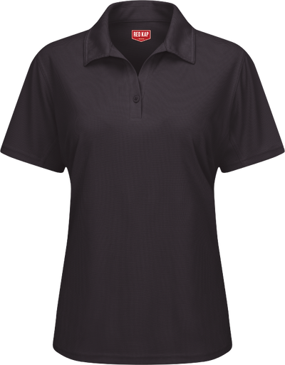 Women's Short Sleeve Performance Knit® Flex Series Pro Polo