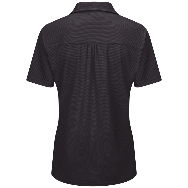 Women's Short Sleeve Performance Knit® Flex Series Pro Polo