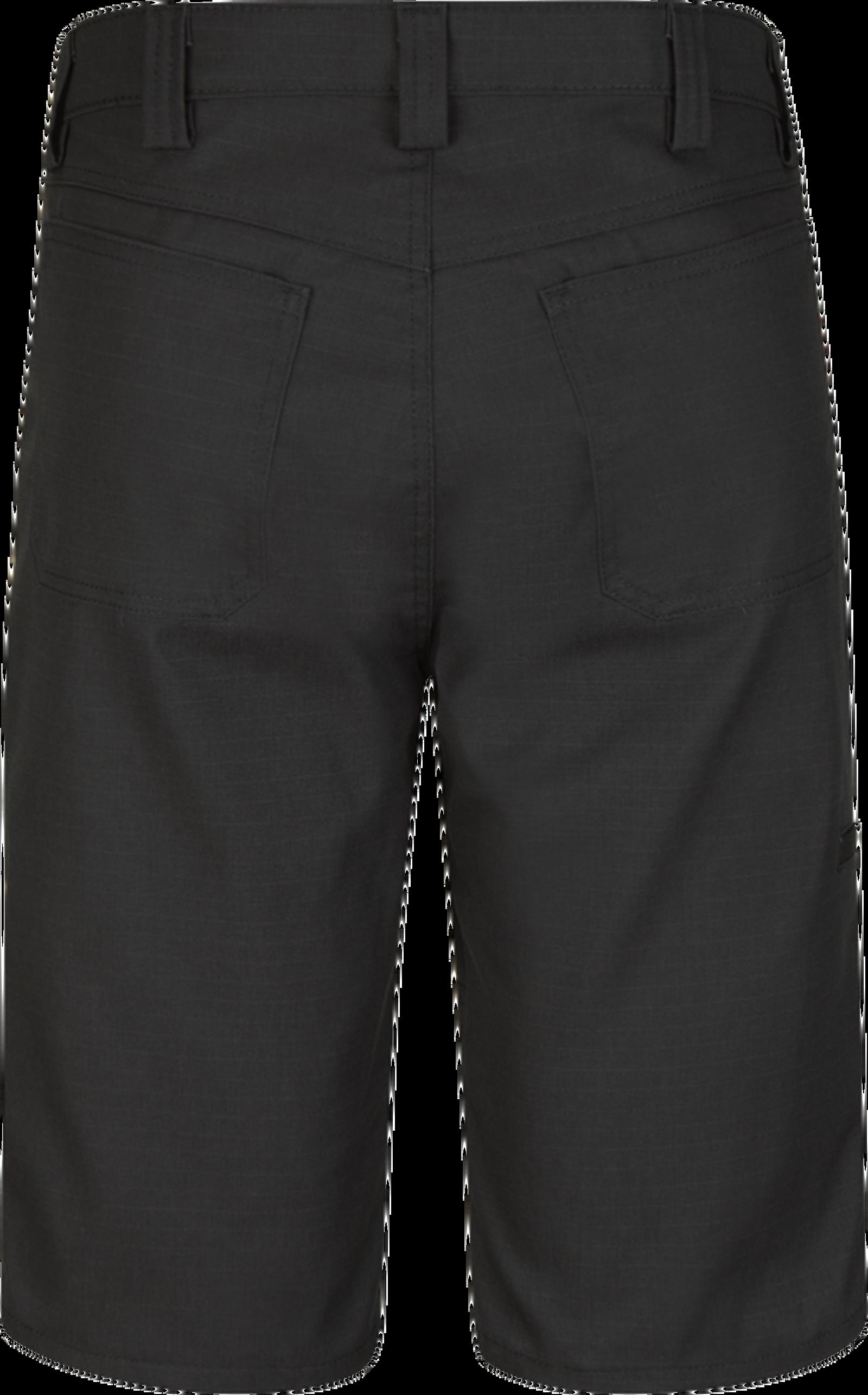 Men's Lightweight Crew Shorts