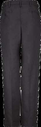 Men's Red-E-Prest® Work Pant