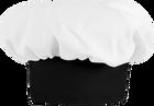 Chef Designs Chef Hat