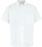 Chef Designs Cook Shirt