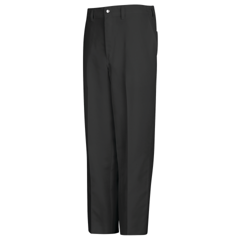 Men's Chef Designs Cook Pant
