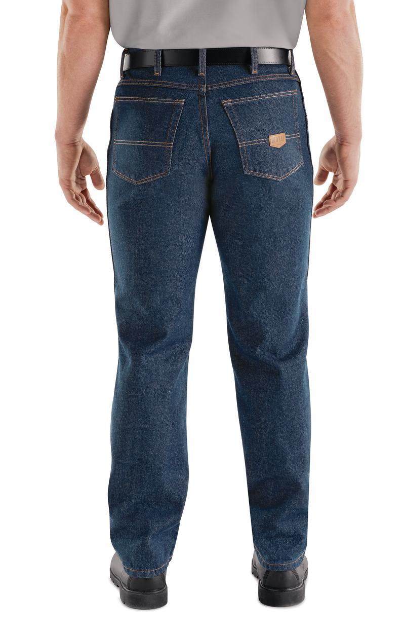 Men's Classic Work Jean