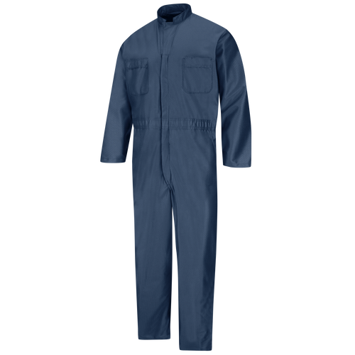 ESD/Anti-Stat Operations Coverall