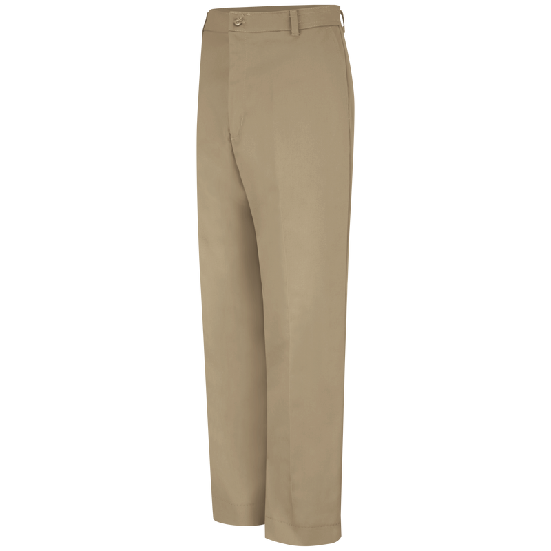 Red Kap Mens Cell Phone Pocket Pant