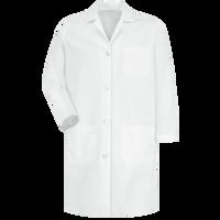 Women's Staff Coat