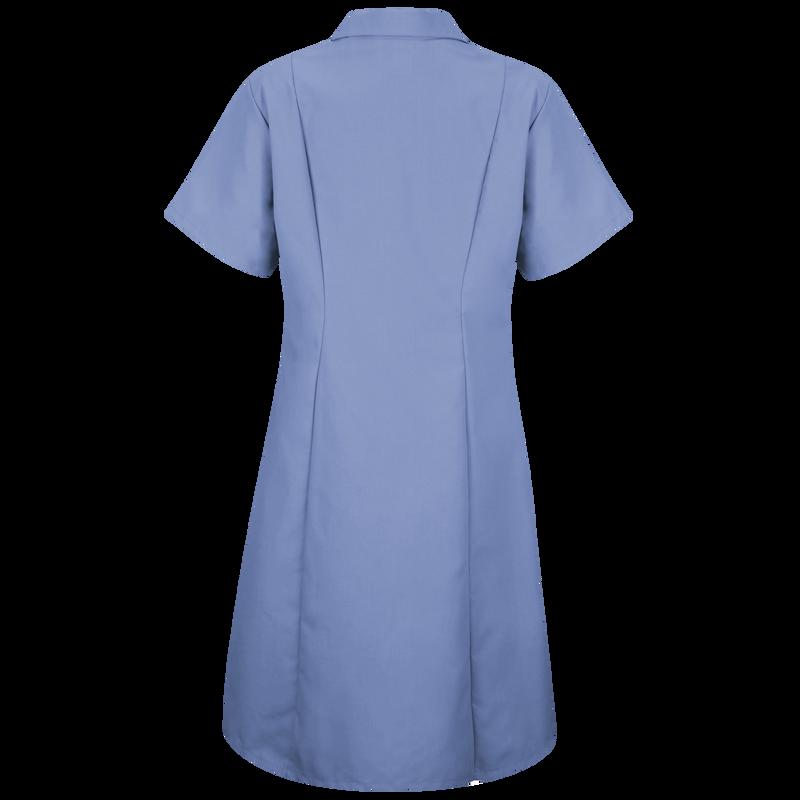 Women's Short Sleeve Dress