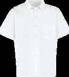 Long Cook Shirt