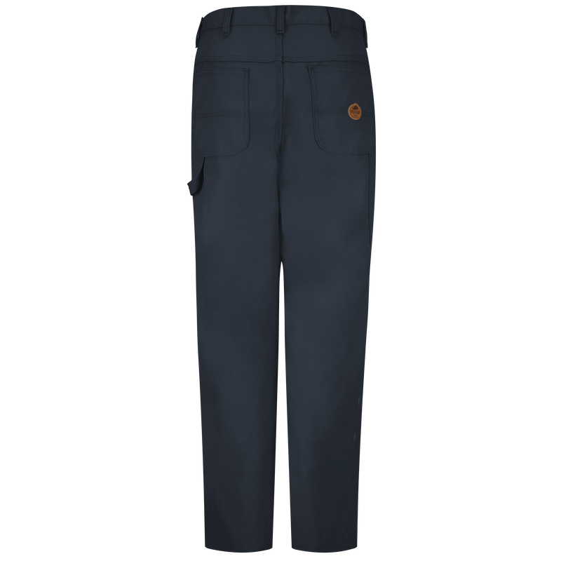 Men's Duck Dungaree