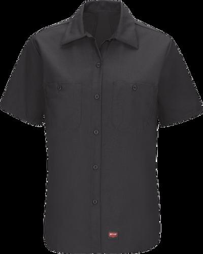 b5d13956c3e8b8 Work Shirts | Uniform Work Shirts for Men & Women