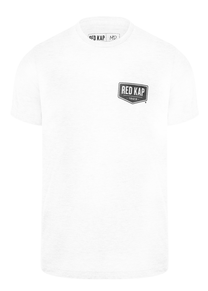 """""""Seal of Approval"""" Graphic Tee"""