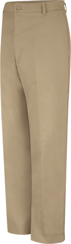 Men's Cell Phone Pocket Pant