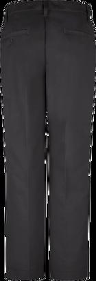 Women's Dura-Kap® Industrial Pant