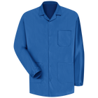 ESD/Anti-Static Counter Jacket