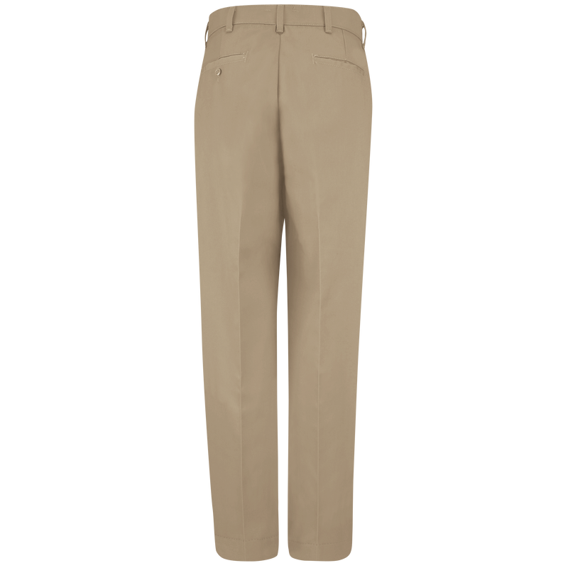 Men's Dura-Kap® Industrial Pant