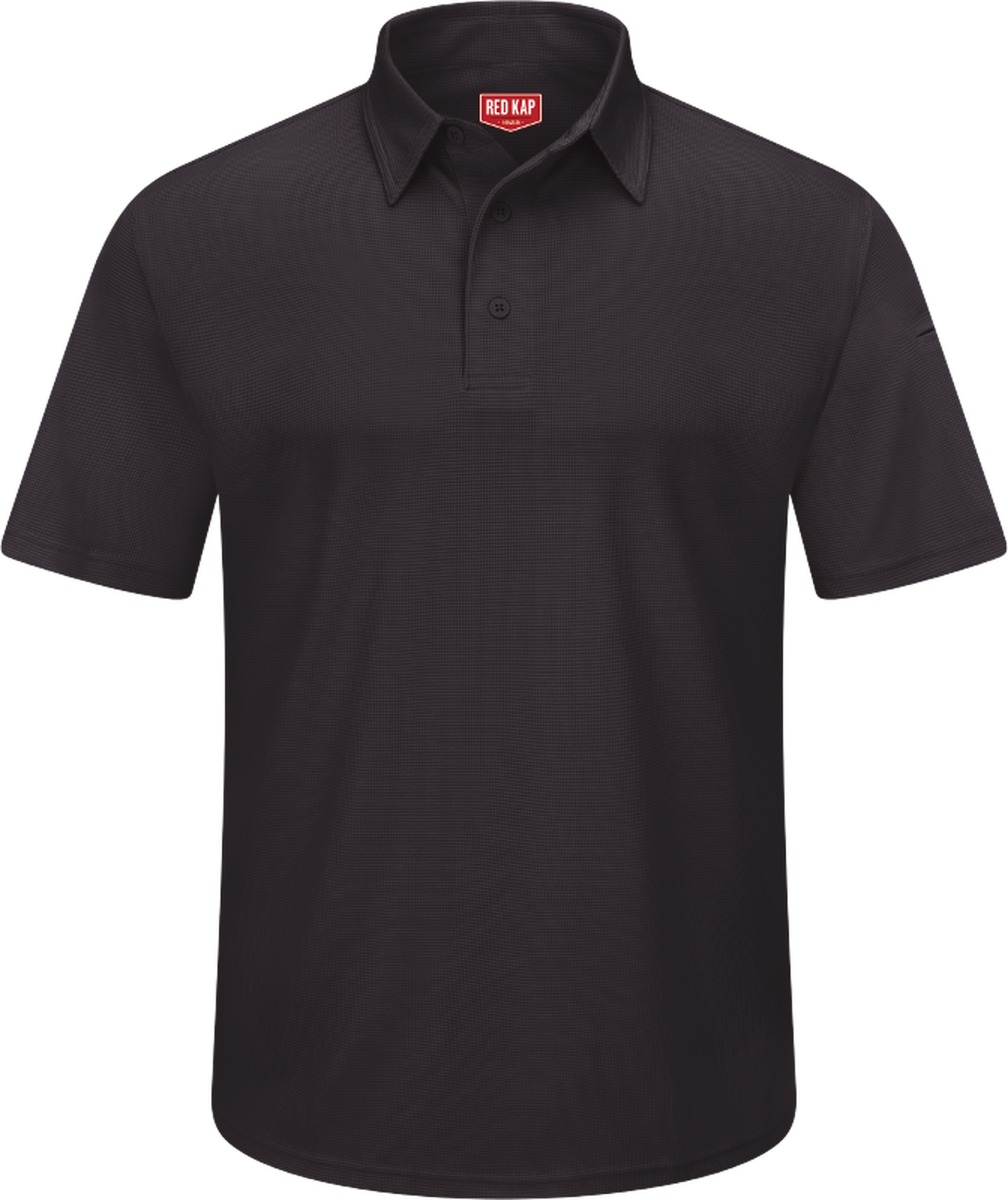 Men's Short Sleeve Performance Knit® Flex Series Pro Polo