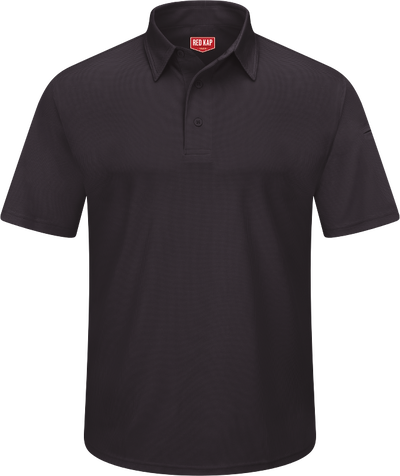 Men's Short Sleeve Performance Knit® Flex Series Pro Polo