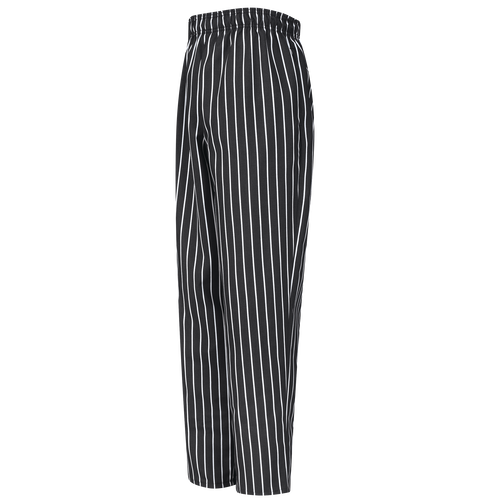 Spun Poly Baggy Chef Pant