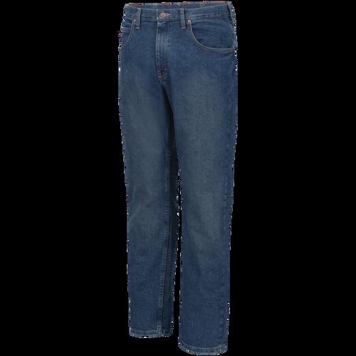 Men's Dura-Kap® Flex Work Jean