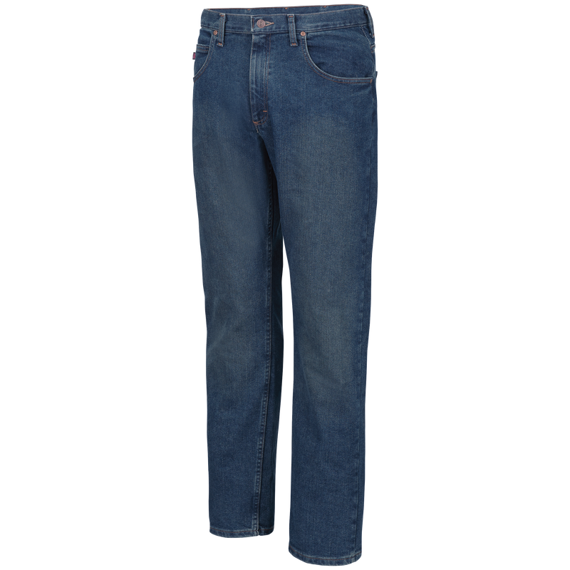 Men S Dura Kap Flex Work Jean Red Kap