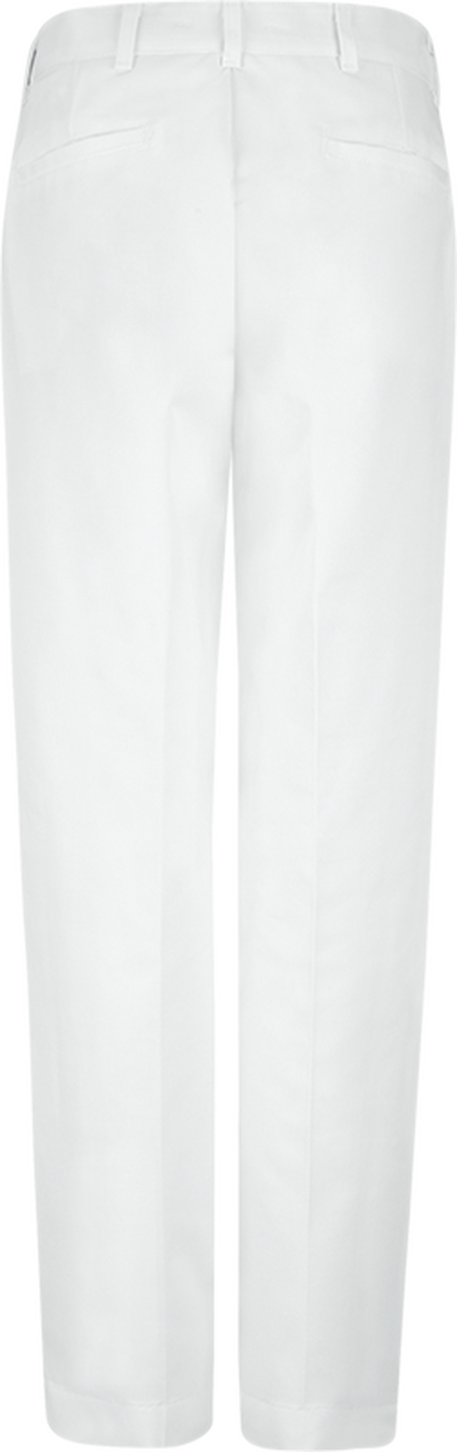 Men's Specialized Work Pant