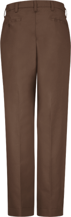 Men's Red-E-Prest® Work Pant