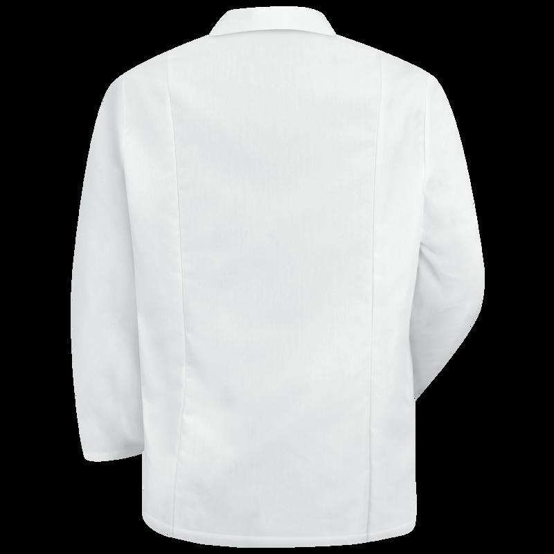 Women's Specialized Lapel Counter Coat
