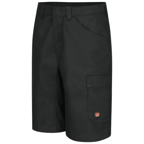 Men's Performance Shop Shorts