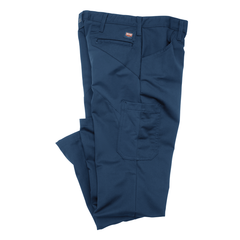 Men's Pro Pant with MIMIX™