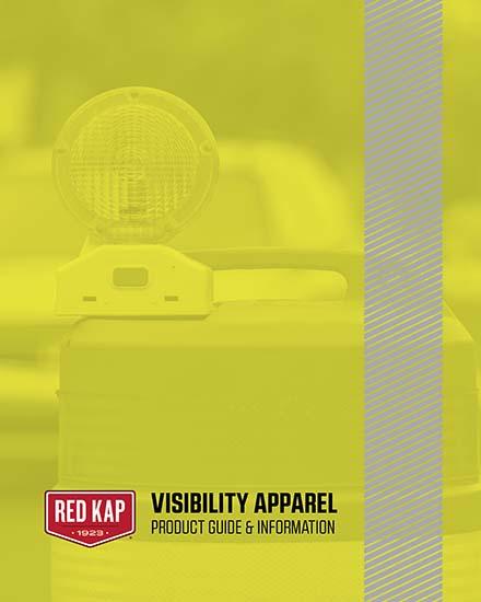 Hi-Visibility Brochure