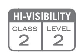 Class 2 Level 2
