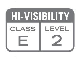 Class E Level 2