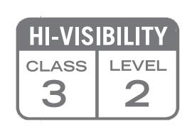 Class 3 Level 2