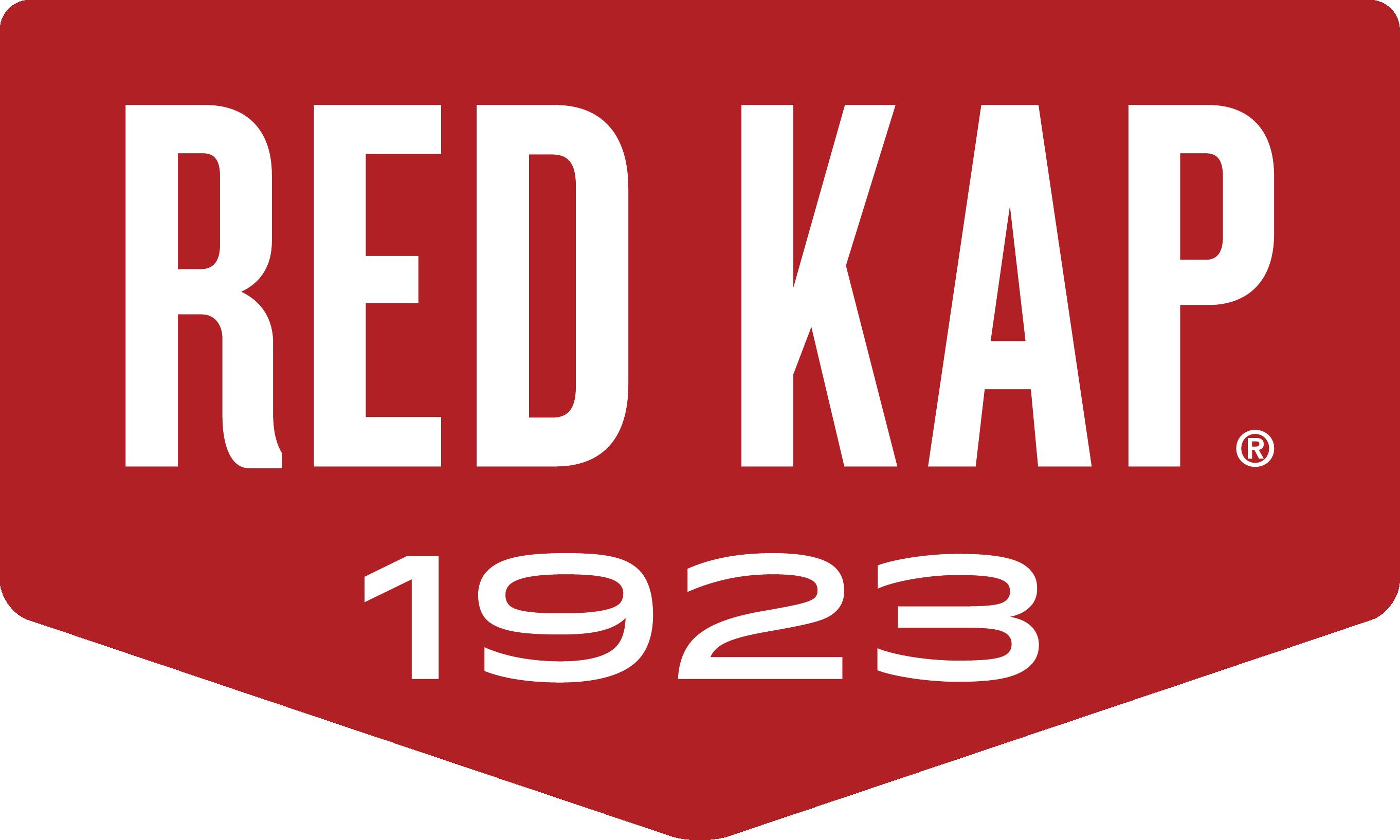 Red Kap: Work Uniforms &